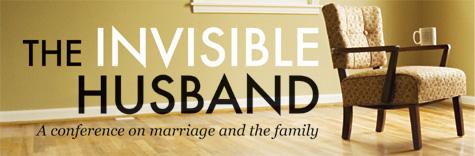 invisiblehusband_web1